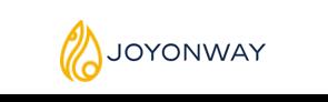 Joyonway